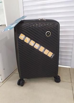 Ручная кладь,маленький чемодан - премиум класс,medisson