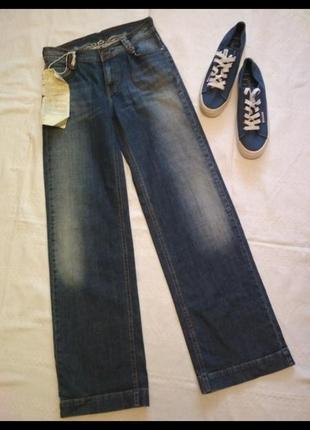 Женские джинсы 26/32, египет