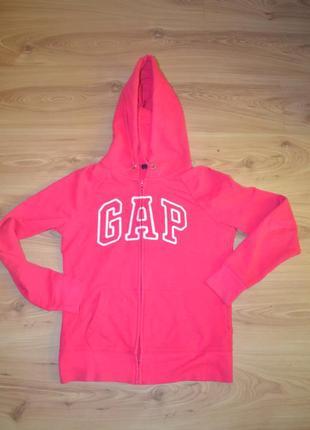 Кофта gap (s/xs)