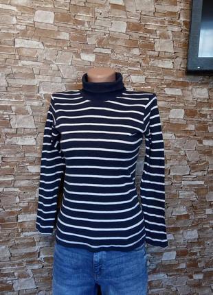 Турецкий, хлопковый гольф, свитер, свитерок, водолазка3 фото