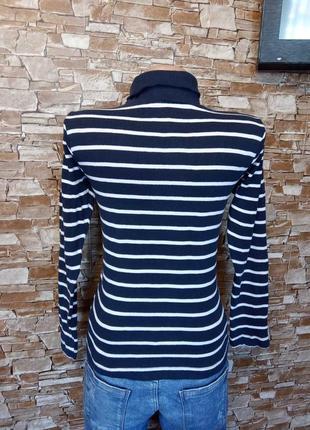 Турецкий, хлопковый гольф, свитер, свитерок, водолазка6 фото