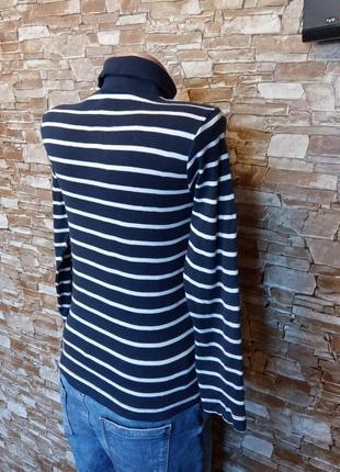 Турецкий, хлопковый гольф, свитер, свитерок, водолазка5 фото
