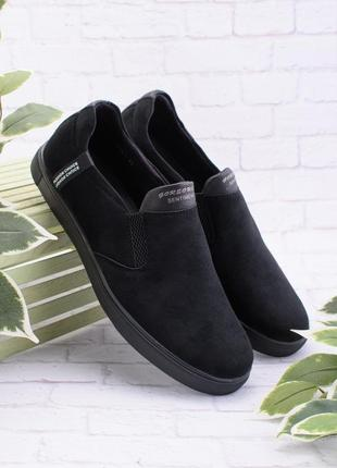 Мужчинам туфли и-h502-3 весна/осень