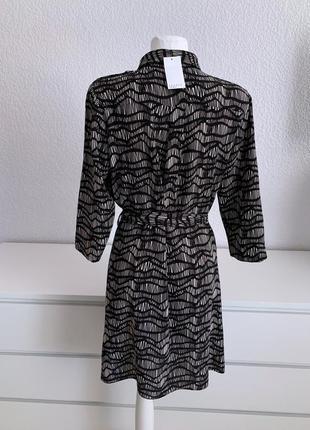 Новое платье papaya2 фото