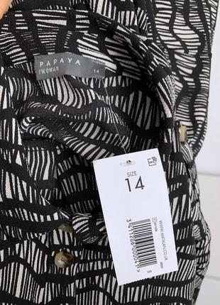 Новое платье papaya5 фото