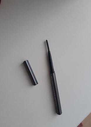 Олівець для очей