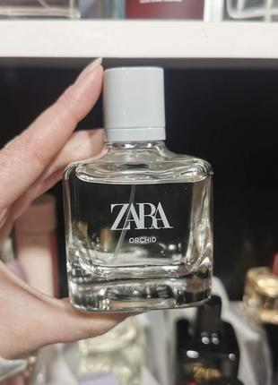 Zara orchid 100 ml