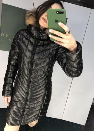 Пальто куртка монклер ликвидация