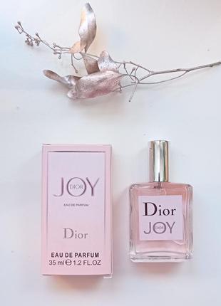 Міні парфуми