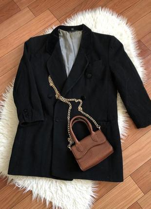 Блейзер, пиджак, пиджак пальто