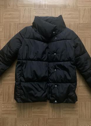 Куртка reserved