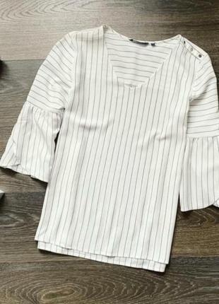 Блуза, рубашка.