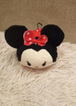 Мышка из мультика