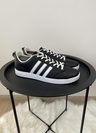 Крутие кроссовки adidas