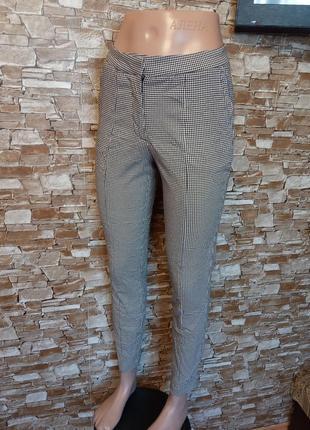 Бангладеш,роскошные,красивые,стрейчевые брюки,штаны,легкие,в гусиную лапку
