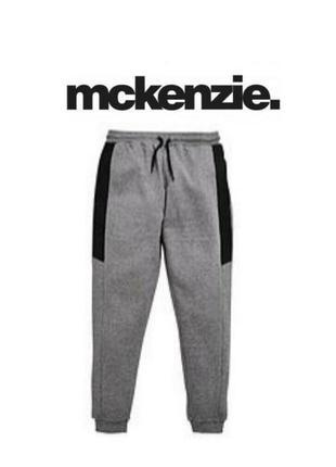 Крутые фирменные спортивные штаны.