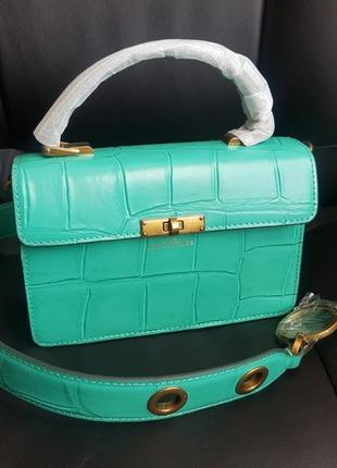 Сумка marc jacobs the downtown bag