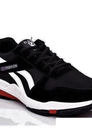 Распродажа последних пар ! классные добротные кроссовки- dual - 40-45-качество.!