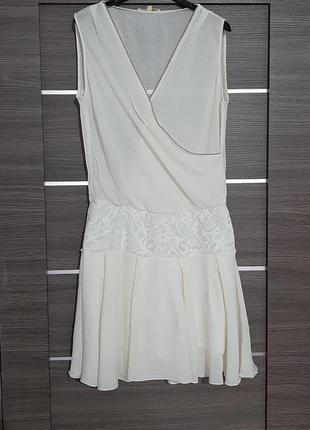 Платье maje размер s m оригинал