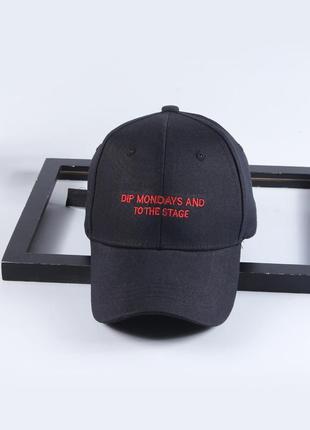 Бейсболка кепка 13118