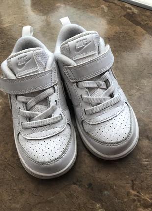 Кроссовки кросовки nike