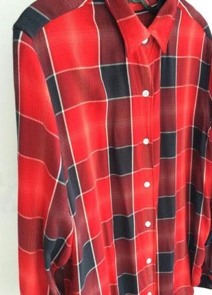 Рубашка4 фото