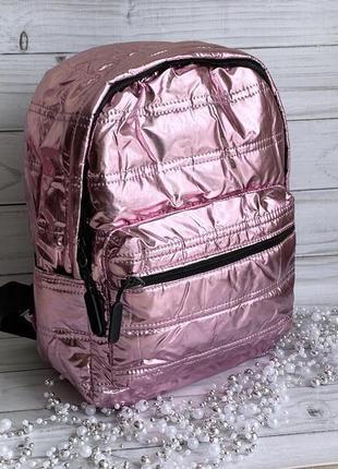 Городской рюкзак1 фото