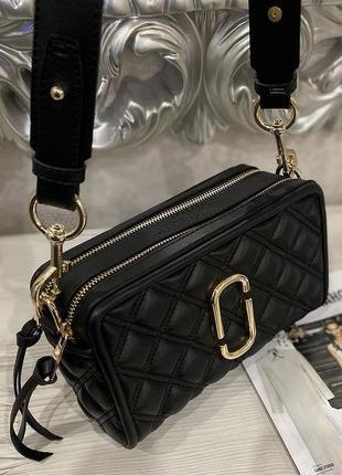 Новая сумка на длинном ремешке2 фото