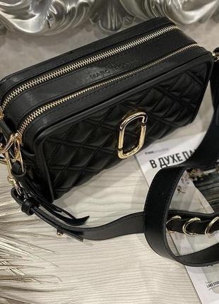 Новая сумка на длинном ремешке3 фото