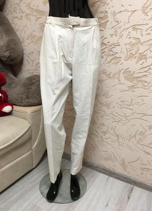 Летние брюки1 фото