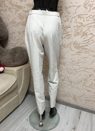 Летние брюки2 фото