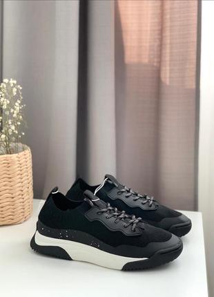 Кросівки zara, оригінальні,  нові5 фото