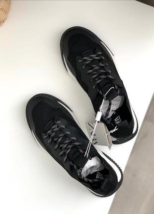 Кросівки zara, оригінальні,  нові6 фото
