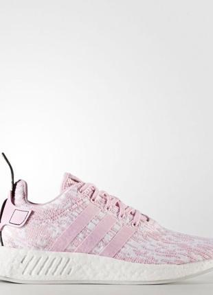 Кросівки adidas оригінал1 фото