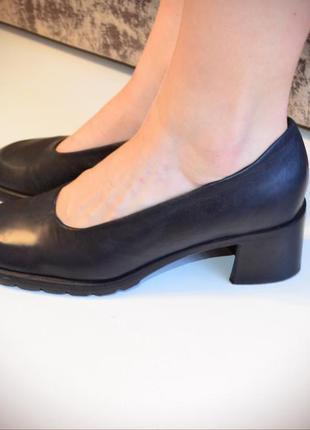 Туфли лодочки  nic dean (италия), горячая распродажа по низким ценам!