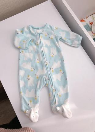 Вещи для новорождённой7 фото
