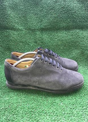 Nogs кроссовки