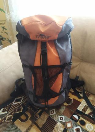 Рюкзакт для похода туристические
