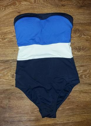 Женский спортивный купальник для отдыха бассейна для девочки