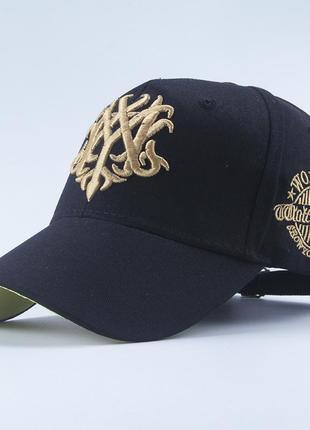 Бейсболка кепка 13116