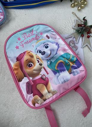 Рюкзак,сумка, рюкзачок для девочки