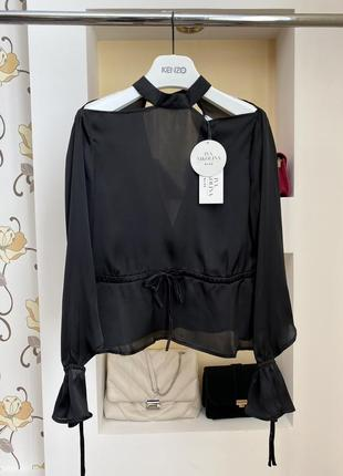 Блузка, рубашка от na-kd❤️