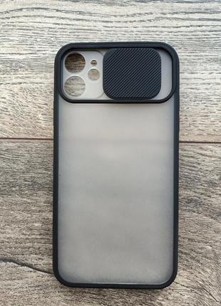 Чехлы на iphone 11, 12pro