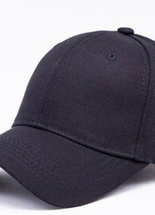 Бейсболка кепка 13112н