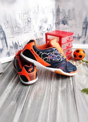 Бутсы кожа футзалки футбольные сороконожки кроссовки