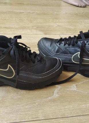 Кросівки nike air max