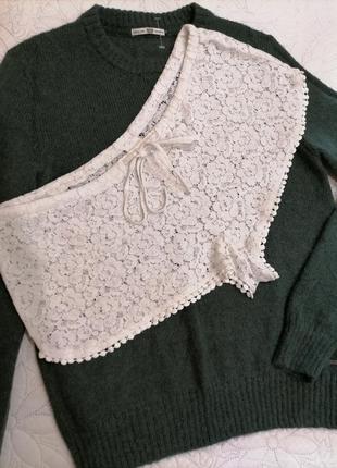 Домашние шорты шортики пижама пижамка домашняя одежда h&m