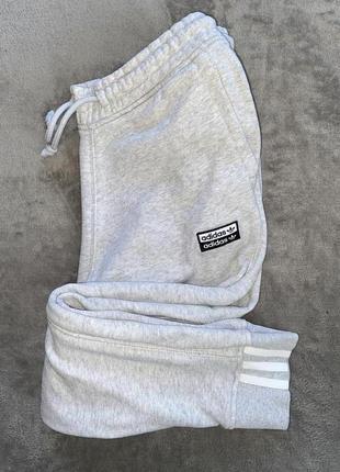 Спортивные штаны брюки adidas nike puma