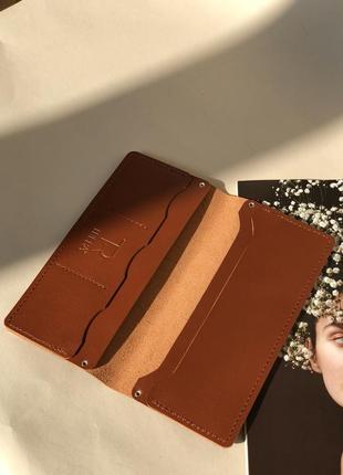 Акція!!!гаманець, кошелек, портмоне, hand made