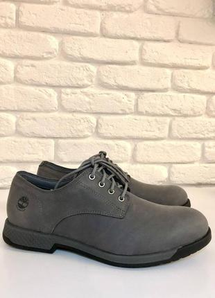 Чоловічі водонепроникні туфлі